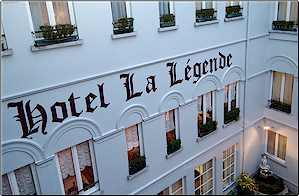 la-legende1